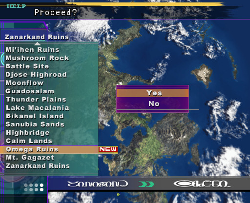 Listen to my story - Let's play Final Fantasy X International ... on wasp map, star trek universe map, space station map, cartier map, gta 5 spaceship parts location map, crystal map, nike map, nelson map, deming map, albany map, gorgon map, star fleet universe map, american empire map, star trek galactic map, newton map, orient map, changjiang map, downtown richmond map, pe map, monroe map,