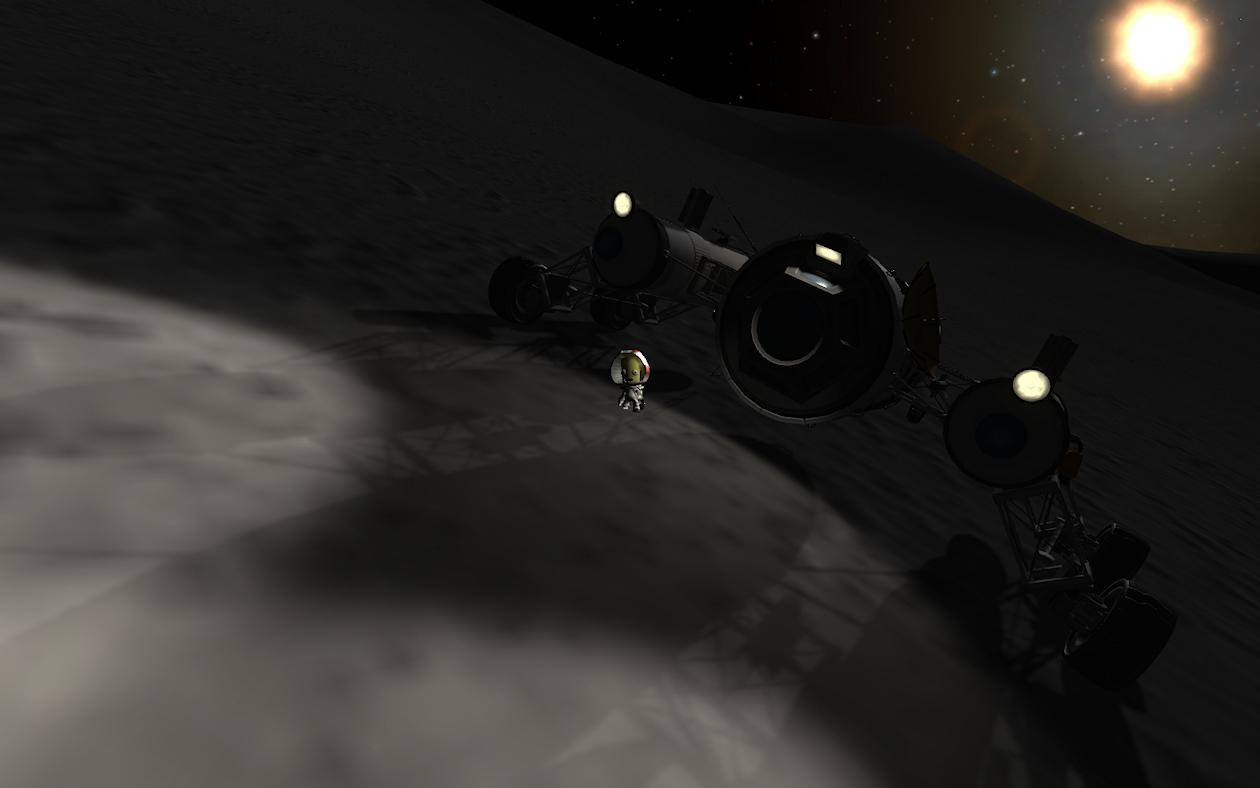 lander_rover.jpg