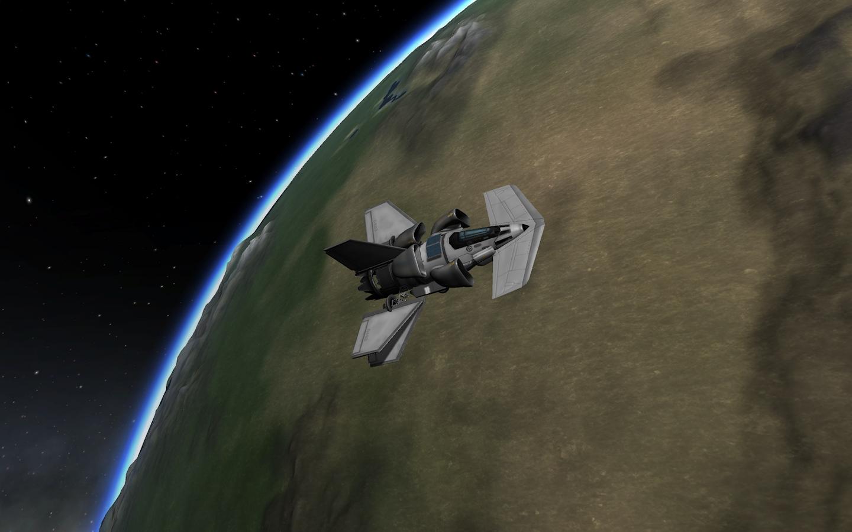 mini_spaceplane.jpg
